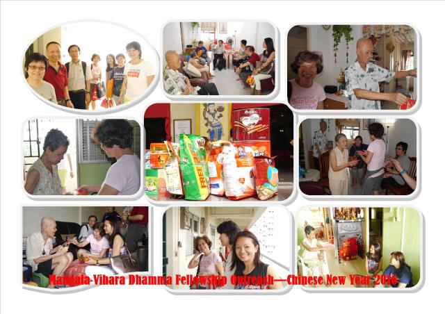 MVDF Outreach 2016 CNY