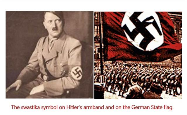 hitler-n-german-state-flag