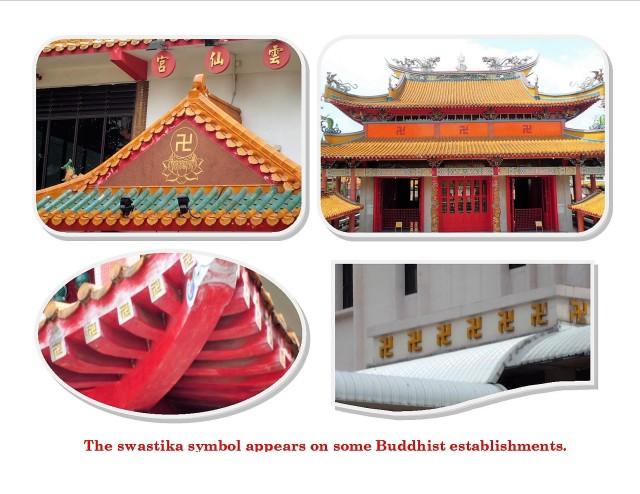 swastika-symbol-on-buddhist-establishments